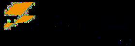 logo_avus_100